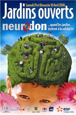 Affiche_jardins_neurodon