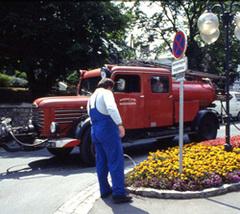 Arrosage_pompiers