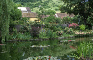 Jardin_monet_giverny_eure
