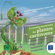 Le_monde_mystrieux_des_plantes_carnivore_1