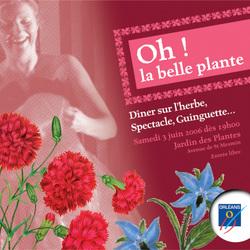 Oh_la_belle_plante_recto