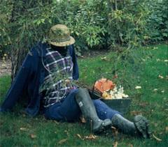 Pouvantail_jardinier_1