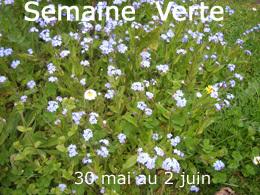 Semaine_verte_2006